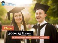 Real Exam Dumps | Dumps Cisco 200-125 Exam Questions Answers