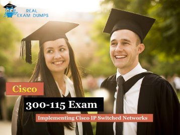 Real Exam Dumps | Dumps Cisco 200-125 Exam Questions Answers