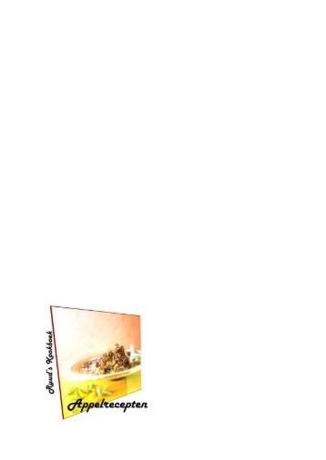 @FruitAppelreceptenv3.3