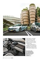 BMW Booklet - Page 4