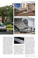 BMW Booklet - Page 5