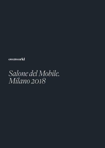 Milan 2018 copy