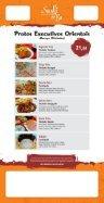 sushiya - Page 2