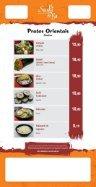 sushiya - Page 4
