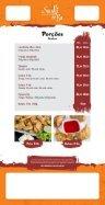 sushiya - Page 5