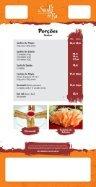 sushiya - Page 6