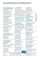 Wir Gempner_Ausgabe 233 - Page 2