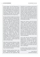 Wir Gempner_Ausgabe 233 - Page 4