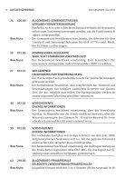 Wir Gempner_Ausgabe 233 - Page 6