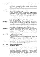 Wir Gempner_Ausgabe 233 - Page 7