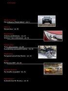 iA99_print - Page 3