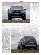 iA99_print - Page 5