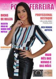Revista Porto Ferreira
