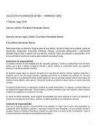 Pildoras sobre estiba. Norma EN 12640 - Page 2