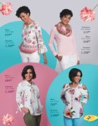 Madres Moda - Page 5