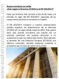Píldora sobre estiba. Directiva 47.2014_Eva Hernandez Ramos - Page 3