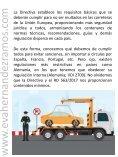 Píldora sobre estiba. Directiva 47.2014_Eva Hernandez Ramos - Page 4