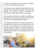 Píldora sobre estiba. Directiva 47.2014_Eva Hernandez Ramos - Page 6