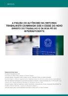 Revista METTA 10º edição - Page 4