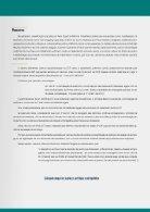 Revista METTA 10º edição - Page 5