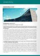 Revista METTA 10º edição - Page 6