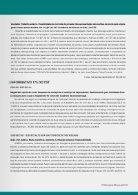 Revista METTA 10º edição - Page 7