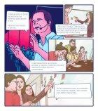 Innovar, el reto está en ti. Coleccionable 2 - Page 2