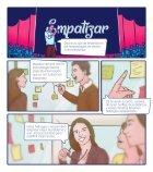 Innovar, el reto está en ti. Coleccionable 2 - Page 3