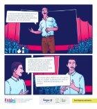 Innovar, el reto está en ti. Coleccionable 2 - Page 4