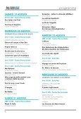 Film Festival 2006 Libretto - Film Festival della Lessinia - Page 6