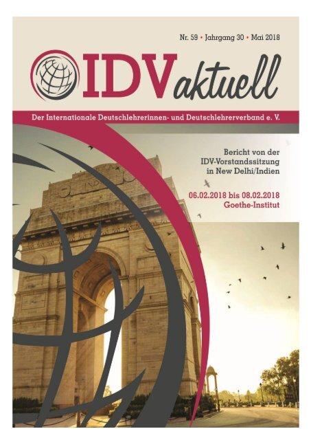 idv-aktuell 59