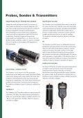 ECOTECH Water Product Portfolio Brochure - Page 4