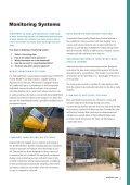 ECOTECH Water Product Portfolio Brochure - Page 5
