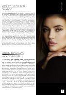 Catalogo m2 - Page 5