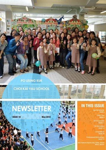 CKY newsletter (10)