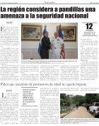 Edición 11 de mayo de 2018 - Page 4