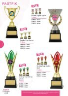 2018 Dance Trophies for Distinction - Page 2