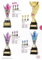 2018 Dance Trophies for Distinction - Page 3