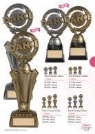 2018 Dance Trophies for Distinction - Page 7