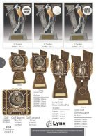 2018 Golf Trophies for Distinction - Page 6