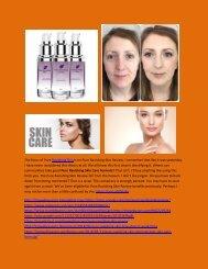 Pure Ravishing Skin - Ultimate Best Skin Care Formula