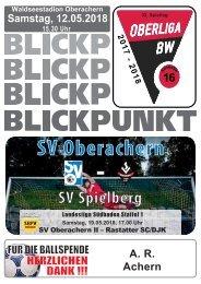 Blickpunkt-Ausgabe-16_2018-05-12_SV-Spielberg