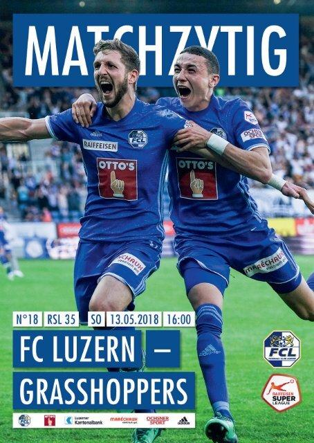 FCL_Matchzytig_NR18_WEB