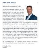 FCL_Matchzytig_NR18_WEB - Page 3