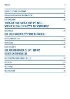 FCL_Matchzytig_NR18_WEB - Page 4