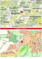 Exposemagazin-19027-Bad Endbach-Hartenrod-Doppelhaushälfte-mv-web - Page 7