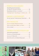 e-LaMa_12_I_180423 - Page 5