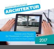 Sommerakademie-Architektur-2017