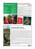 Freizeitmagazin 2018 - Page 2
