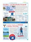 Freizeitmagazin 2018 - Page 7